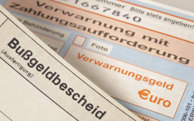 9,5 Mio. Euro Strafe für 1&1
